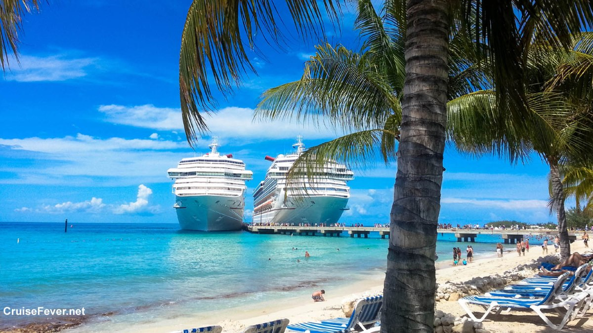 Caribbean weddings grand turk - So You Re Going To Grand Turk Getaway Dreams Come True Travel Agency
