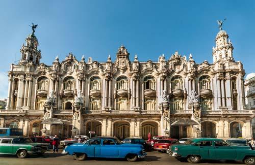Fathom-Cuba-cities-500x325