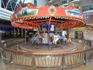 Carousel-Boardwalk-HarmonyoftheSeas-206