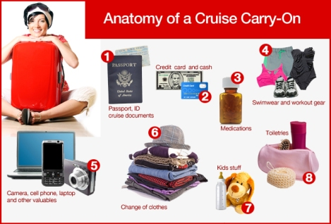 cruise-carry-on