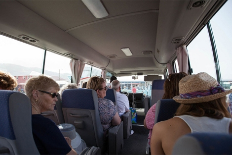 excursions-bus-tours