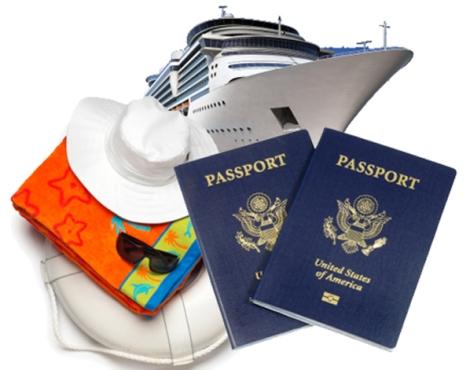 cruise-passport