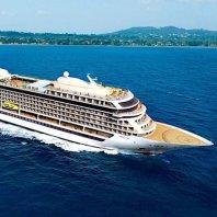 vikingocean_cruises - Copy