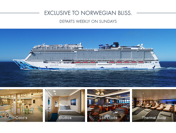 NCL__Bliss_Similarities_Differences