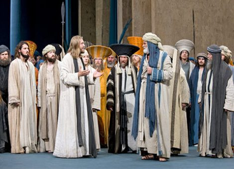 Oberammergau_Passion_Play