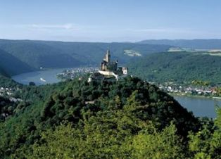 Rhine_MarksburgCastleAerial-Vikiing
