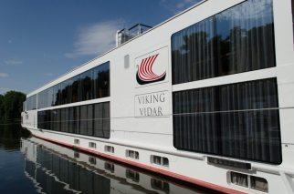 vikingvidar_longship-wurzburg