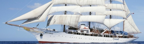 Sea Cloud-sailing-ship_400_41