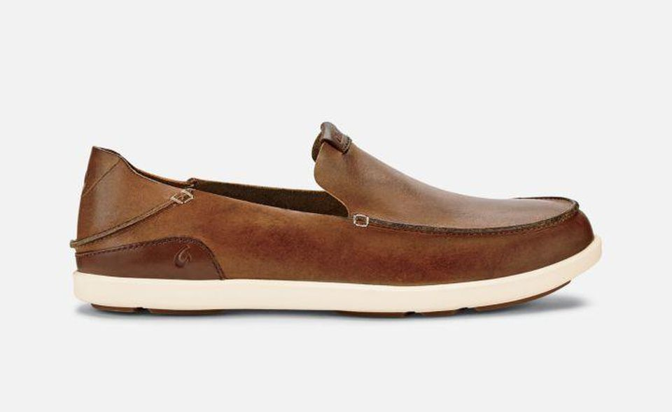 Shoe-all-purposeMoc-2019_02_olukaimen